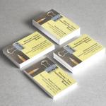 Stephon Tutoring Card
