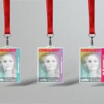 Cinequest - Passes