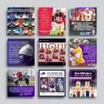 Yahoo! Sports NFL