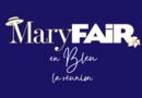 MaryFair Weekend 2021