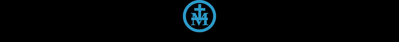 CHURCH OF SAINT MARY