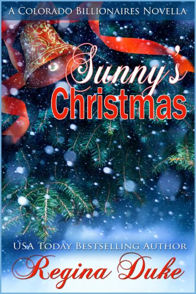 Sunny's Christmas