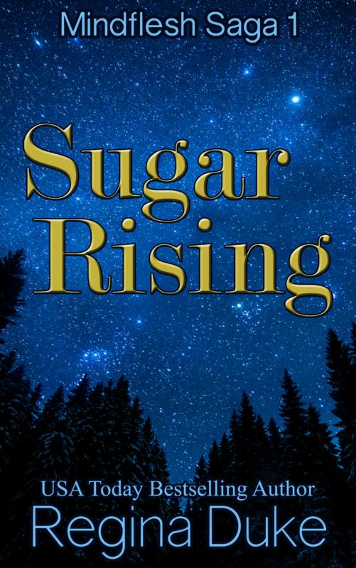 Sugar Rising