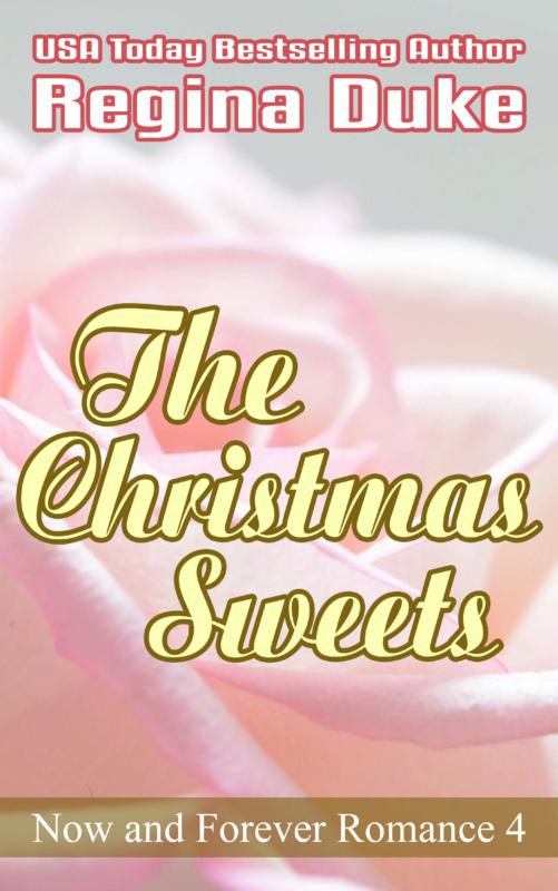 The Christmas Sweets