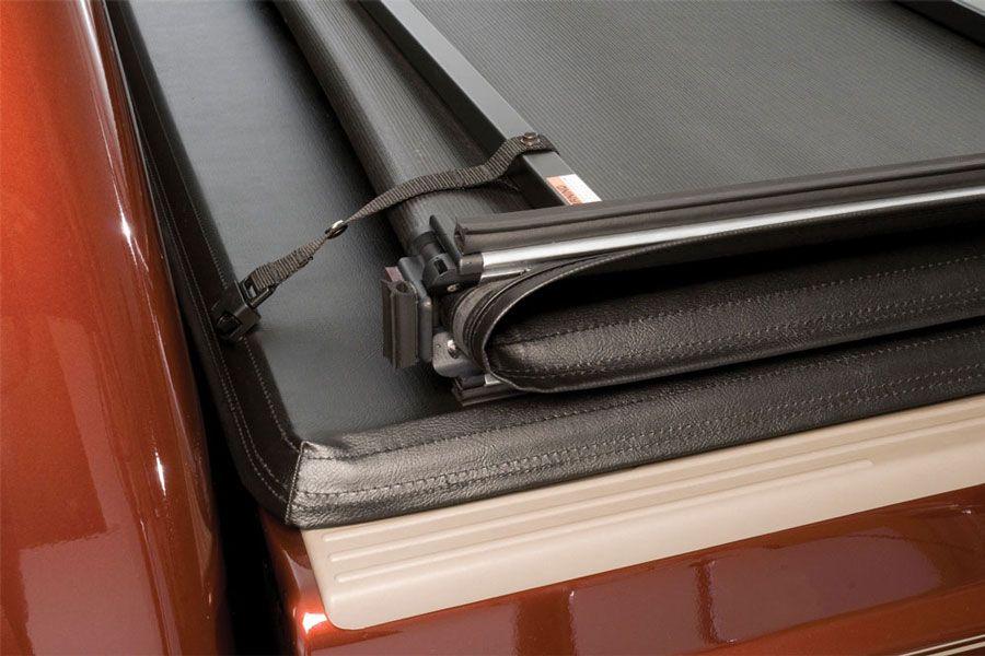 soft-tri-fold-tonneau-covers