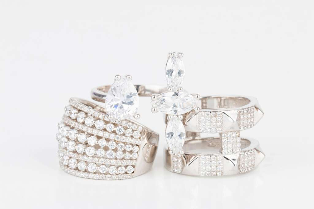 Wholesale Jewelry Prices to the Public