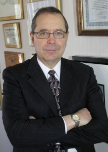 Product Liability Attorney Rudy Migliore