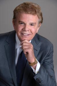 Stephen D. Hans & Associates