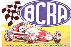bcra logo for Randy May.jpg