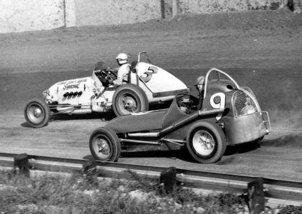 '59 Colorado State Fair
