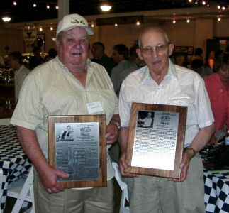Two Wyoming Champions And Pikes Peak Competitors