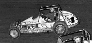 1970 - Willie Hecke