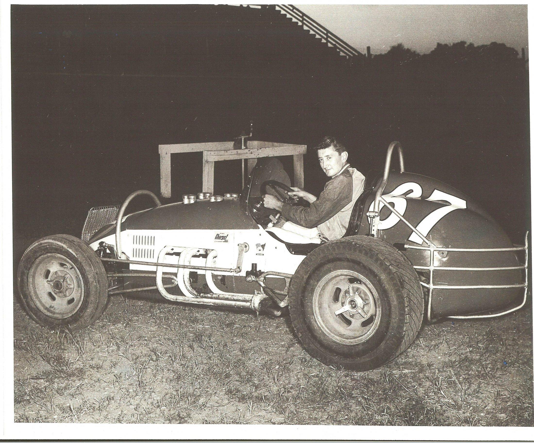 Web Jerry Shumaker 1963Pict0036