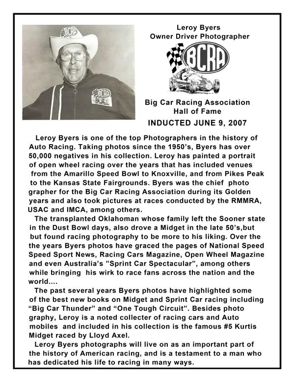 Leroy-Byers-plaque-copy