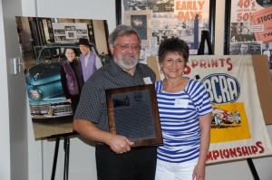 2014 bcra hall of fame web jerry and judy stone 098