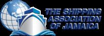 Shipping assoc logo composit