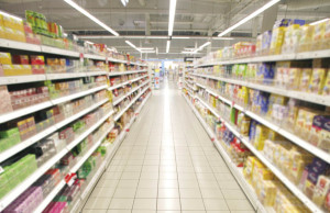 store-aisle_174429545__opt