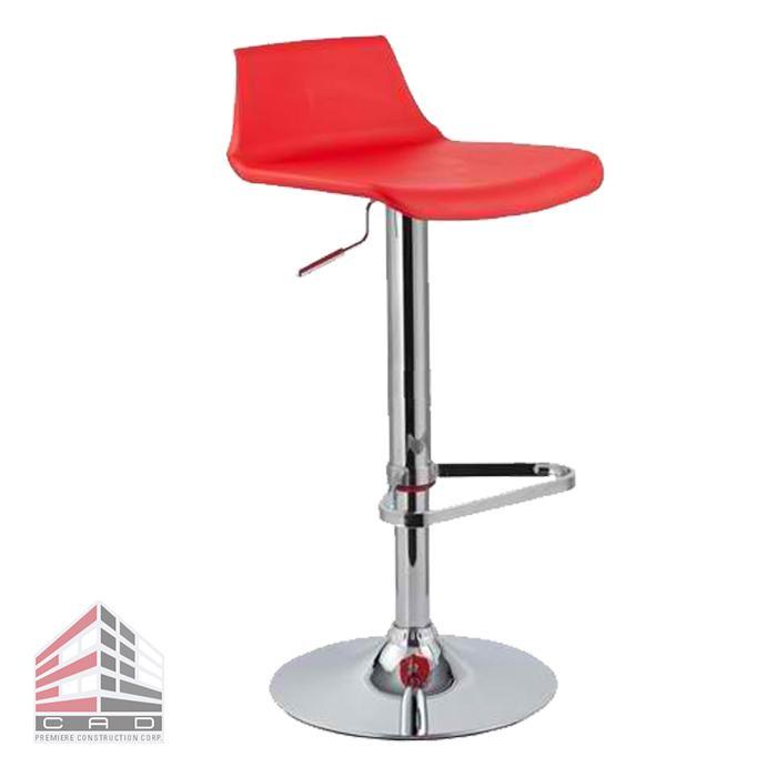 desk system barstools bc-95