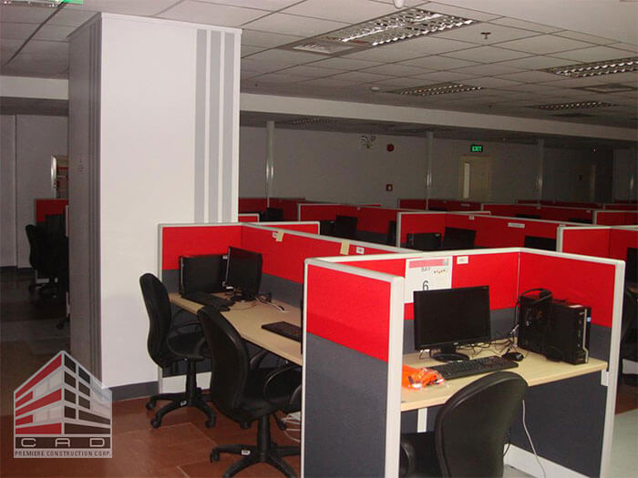 bpo-1-fit-outs-finished-image-4