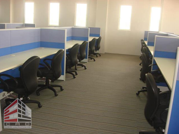 bpo-2-fit-outs-finished-image-3