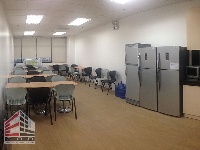 bpo-4-fit-outs-finished-image-1