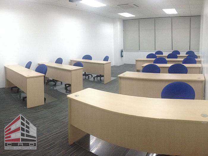 bpo-4-fit-outs-finished-image-3