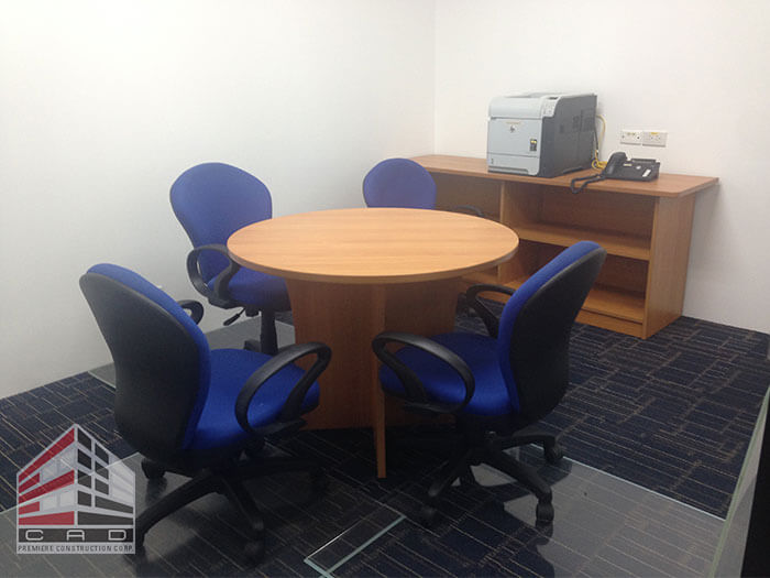 bpo-4-fit-outs-finished-image-6