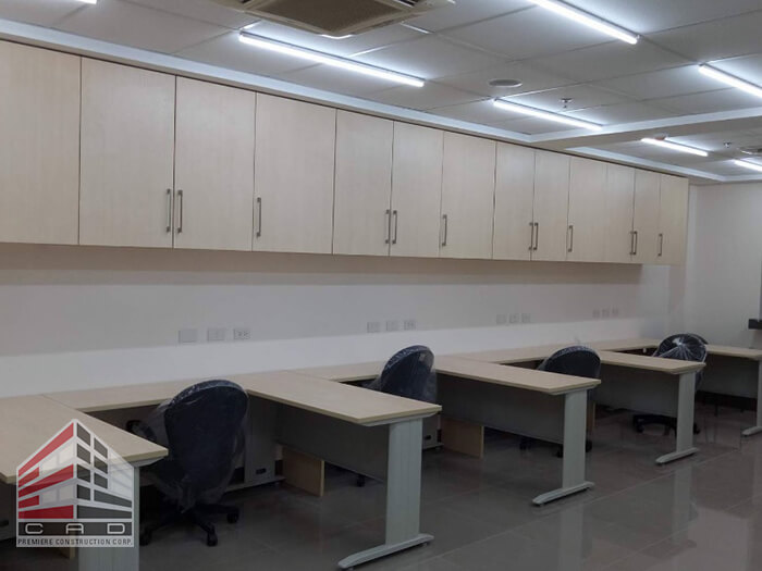 Sourcing New School Furniture and Storage