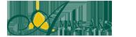 Marck Alkes Logo Small