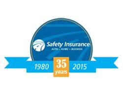 https://secureservercdn.net/198.71.233.26/s7t.979.myftpupload.com/wp-content/uploads/2020/02/safety-insurance.jpg