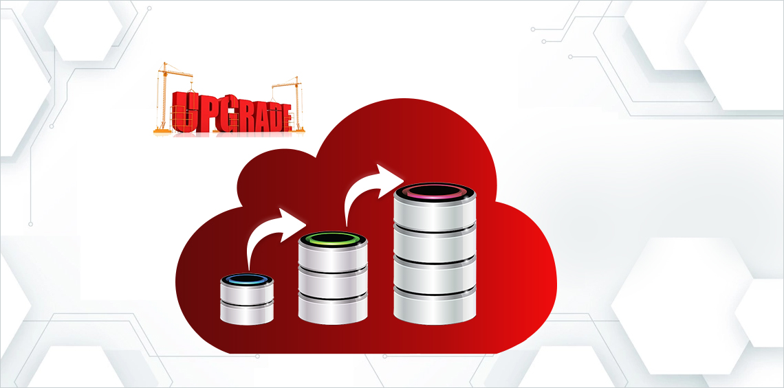 Oracle EBS Upgrade with CEMLI