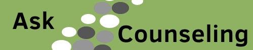 Ask Counseling LLC