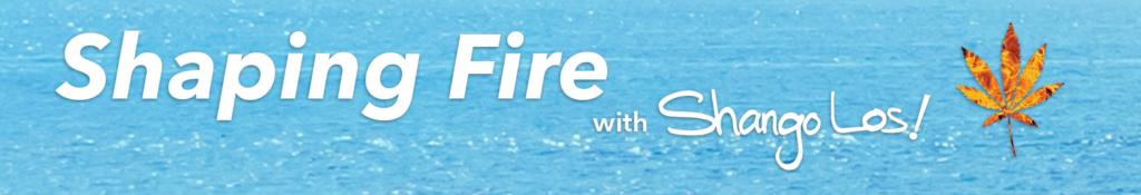 shaping-fire-logo