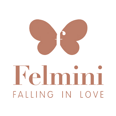Felmini (1)
