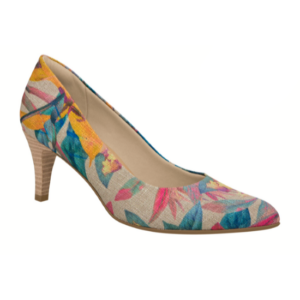 Piccadilly-745035-382-multi