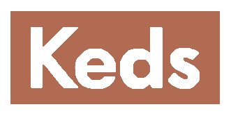 Keds_logo