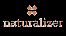 naturalizer_logo_300