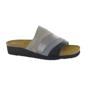 Naot-Portia-grey/beige