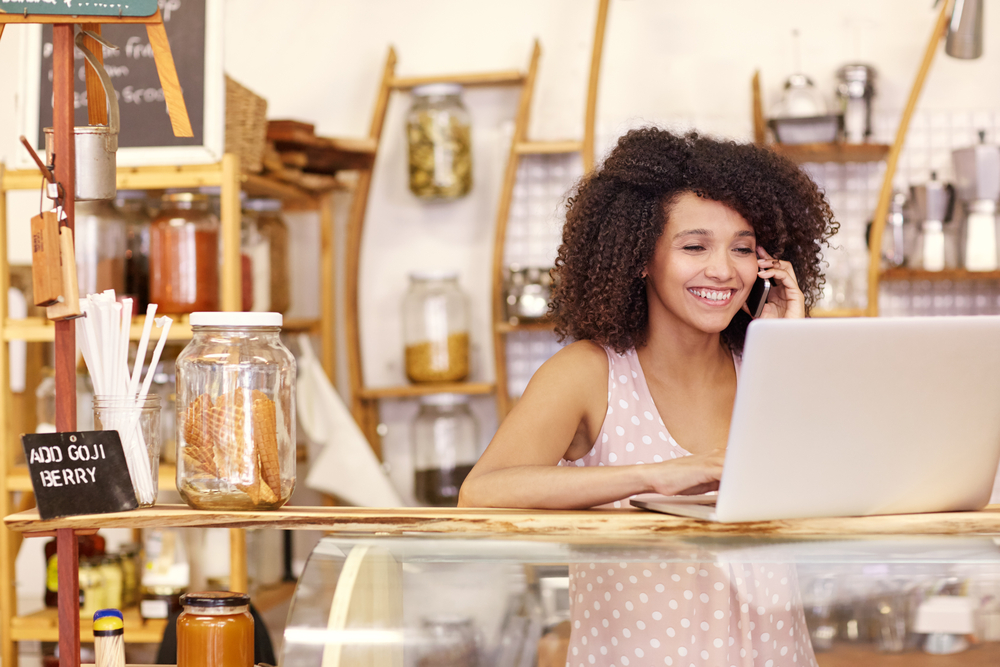 Tax advisers can help you minimize your tax liability as a small-business owner.