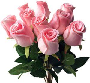Pink Roses, anti-inflammatory, skincare