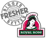 Royal Rose LLC