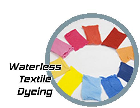 textile_grid