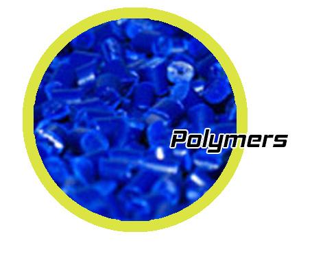 polymers_grid