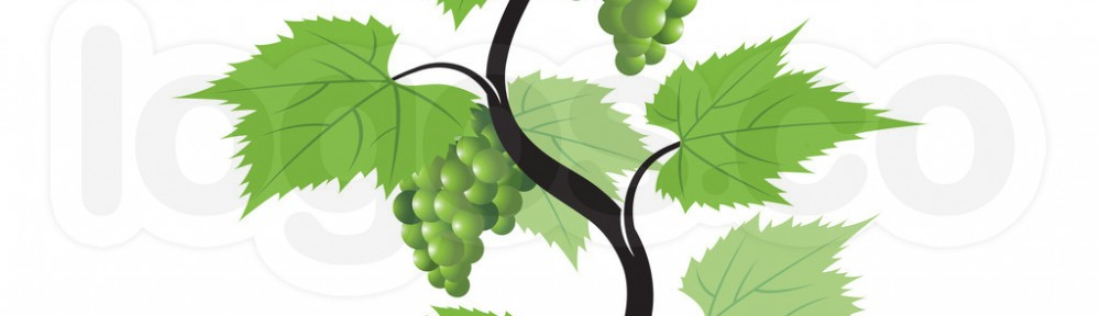 I am the vine, ye are the branches