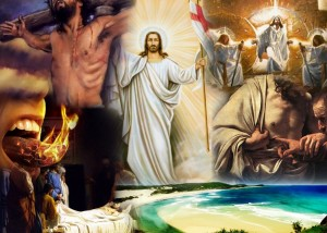 Resurrection2 (640x476) Collage