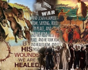 holdthypeace1 Collage (440x352)
