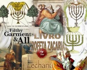 zachariah3 Collage (640x512)