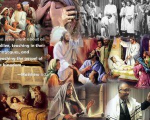 Dr.-Angel-DE-Jesus Collage (600x480)