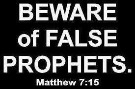 falseprophet-275x183