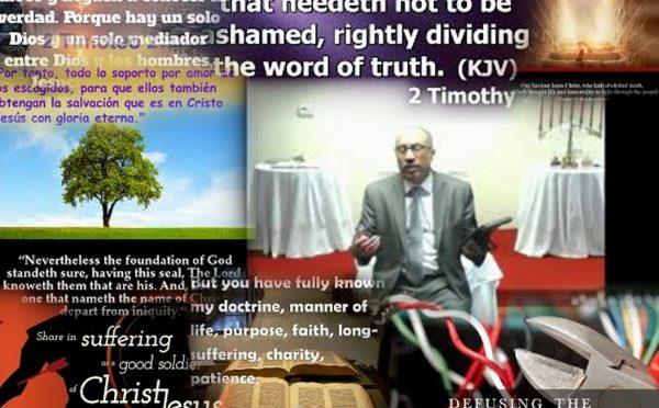Immortality to light through the gospel